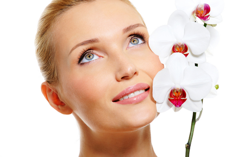 Dr. Luciano Boemi The Aesthetic Surgery Center & The Face Spa